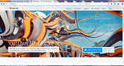 Blender 2 69 :: Release y avances -foto-captura-655.png