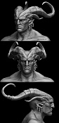 arishok Dragon age 2-arishok_close_sculpt.jpg