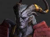 arishok Dragon age 2-tumblr_muruimcs9r1rb1d8go2_r3_1280.jpg