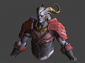 arishok Dragon age 2-tumblr_muruimcs9r1rb1d8go8_r1_1280.jpg