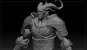 arishok Dragon age 2-tumblr_muruimcs9r1rb1d8go4_r1_1280.png