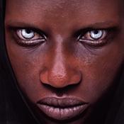 Tribal woman-omo_woman_thumb_3.jpg