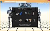 Pagina de kudeng-kudeng.jpg
