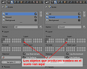 Sombras en Cycles 2 69  para hacer camera tracking-shadow_only_layers_texto.png