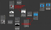 Sombras en Cycles 2 69  para hacer camera tracking-node_shadow_only_texto.png