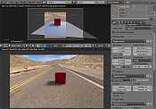 Sombras en Cycles 2 69 para hacer Camera tracking-node_shadow_only_hdri.png