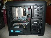 Por favor, ayuda en componentes-cm690-ii-advanced-082-800x6001.jpg