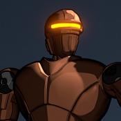Diseño Robot - Previsualizacion Estilo Comic-retrato.jpg