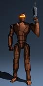 Diseño Robot - Previsualizacion Estilo Comic-robot_45_02.jpg