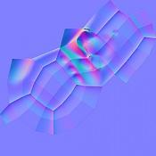 Dudas de los diferentes maps-cuadrado_4.jpg