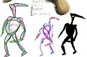 Reto a  resucitar el antiguo reto de personajes semanales -rob01.jpg