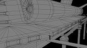 Tren supersonico-tren_hom.1.jpg