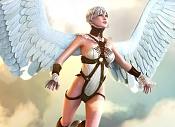 MENaCE  Queen  s Blade -angle-daz.jpg