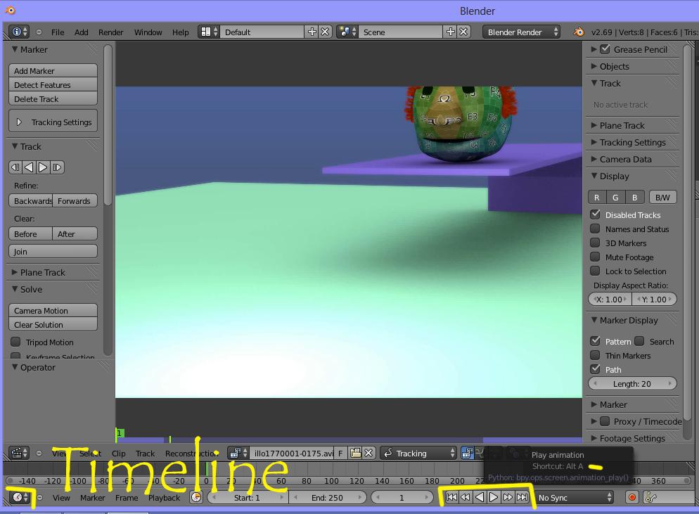 Movie clip editor reproduce de fin a principio-timeline.jpg