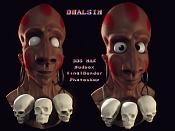 Dhalsim-2dbtafk.jpg
