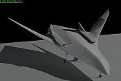 Nave espacial de fantasia-1.jpg