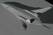 Nave espacial de fantasia-3.jpg