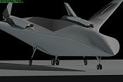 Nave espacial de fantasia-4.jpg