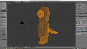 Problema renderizado UV sphere-captura-de-pantalla-de-2013-11-10-14-01-14.png