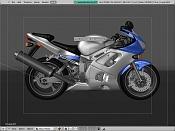 Configurar Drivers aTI+Linux+Blender-2005-0902-capturapantalla_blender_1.jpg