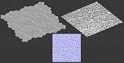 Problema con normal map de solado-problema-normals.jpg