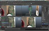 Problemas con las Vistas de Maya y  su configuracion-ffhfg.png