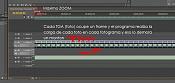 exporte TGa para hacer video, y el premier se volvio lento-problema-premiere.jpg
