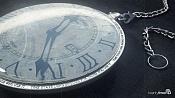 Reloj de bolsillo-reloj_cadena_beauty_1920.jpg