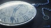 Reloj de bolsillo-reloj_cadena_wireazul_1920.jpg