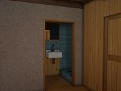 El baño-casabanio1024v2-copia.jpg