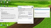 Asus GTX 770-www.jpg