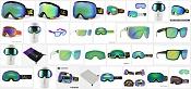 ayuda al crear textura Chrome Lens-quasar-chrome-lens.jpg