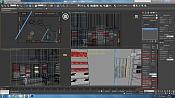 Camara modifico valores y me saca el mismo tipo de iluminacion en el render -aaaaaaaaaa.jpg
