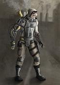 Personaje low poly para videojuego-concept1.jpg