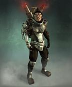 Personaje low poly para videojuego-marduk_1.png