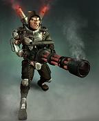 Personaje low poly para videojuego-marduk_2.png