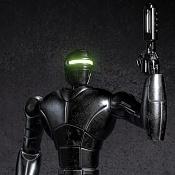 La leyenda del proyecto sin nombre-20131114_robot.jpg