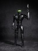 La leyenda del proyecto sin nombre-robot_60_01_cr.jpg