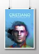 Cr7   3d-poster_01.jpg