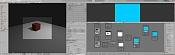 Sombras en Cycles 2 69  para hacer camera tracking-sombras-cycles.jpg