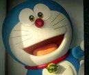 Doraemon en 3D-doraemon-3d-film.jpg
