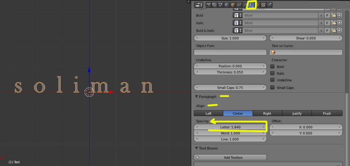 Desunir las letras de una palabra-letras1.jpg