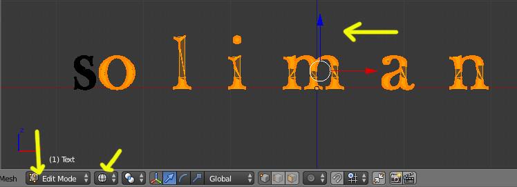 Desunir las letras de una palabra-letras2.jpg