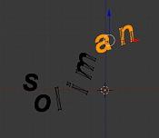 Desunir las letras de una palabra-letras3.jpg