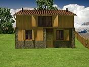 seguimos con la casa-casaexterior1024v9-copiajpg.jpg