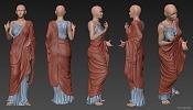 Modelo femenino-estatua-teles.jpg