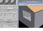 problemas para texturar -1.jpg