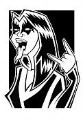 Satanic sister-1456610_10201042514448410_1637346532_n.jpg