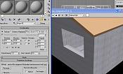 problemas para texturar -2.jpg