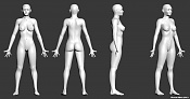 Modelo femenino-est-2.jpg